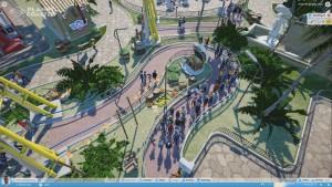 Planet Coaster Alpha (9)