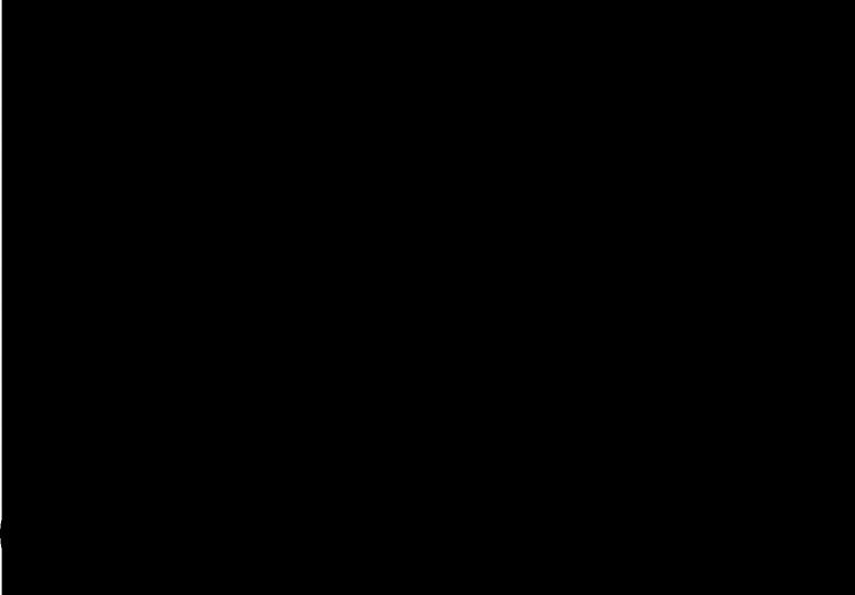 Planet-Coaster-Portrait-Single