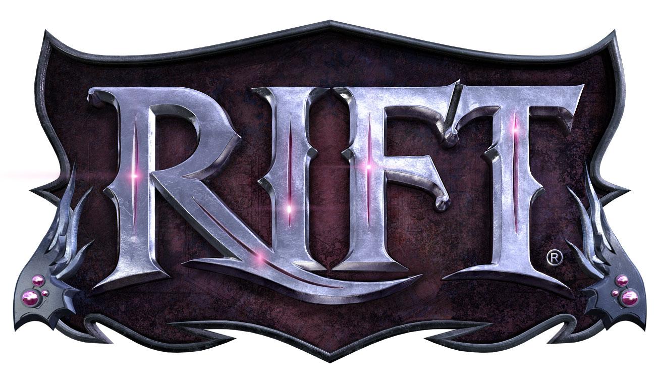 RIFT-Logo