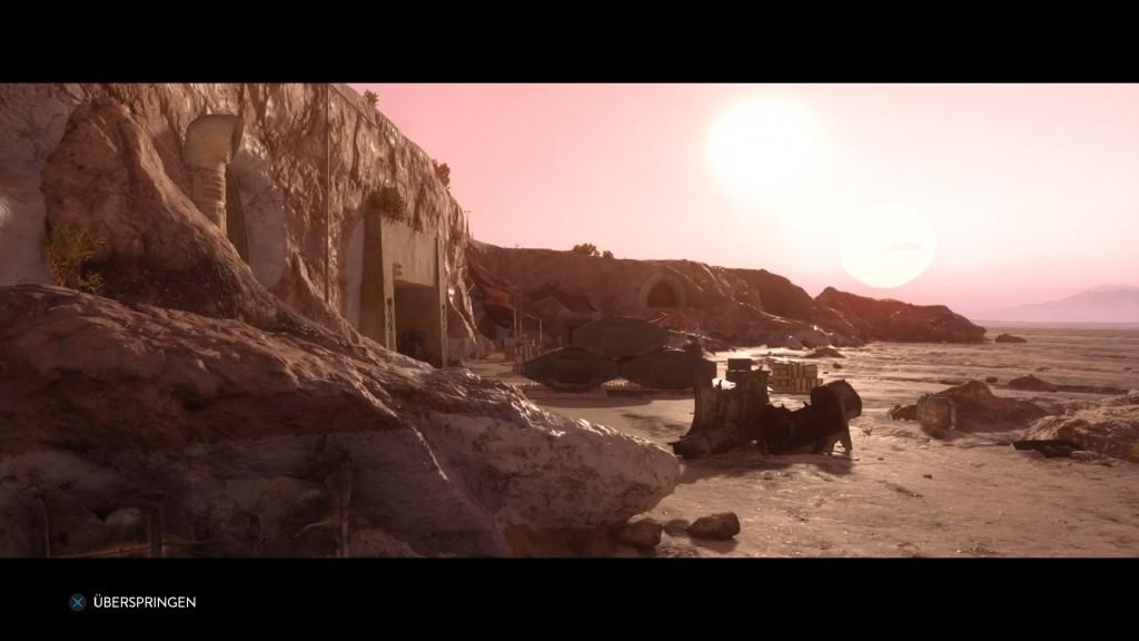 STAR WARS™ Battlefront™_20160325144006