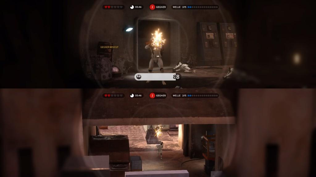 STAR WARS™ Battlefront™_20160325144115