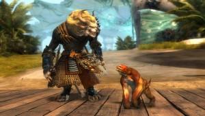 Reward_Mini_Sloth_V2