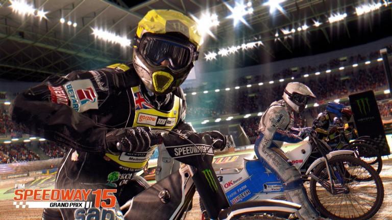 Speedway15-003