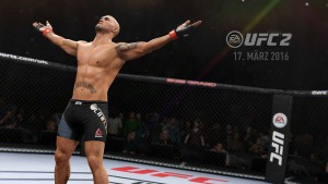 UFC2_Lawler_Releasedatum_1920x1080