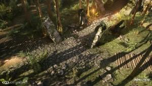 Wolcen_LordsOfMayhem_dense_forest