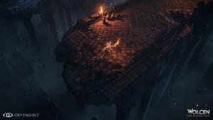 Wolcen_LordsOfMayhem_dungeon