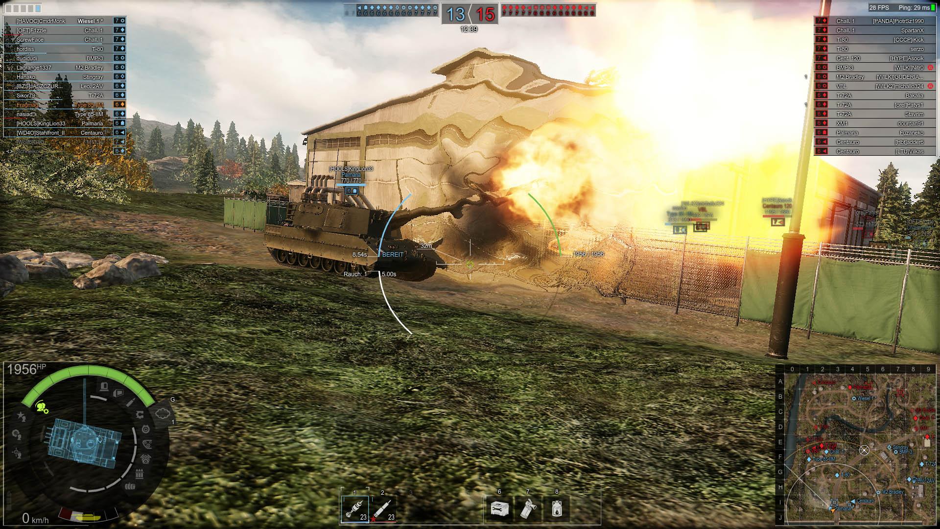 armoredwarfare 2016-03-26 19-48-04-39