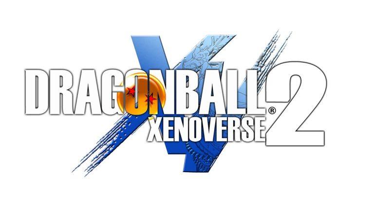 dragon-ball-xenoverse-2-1080