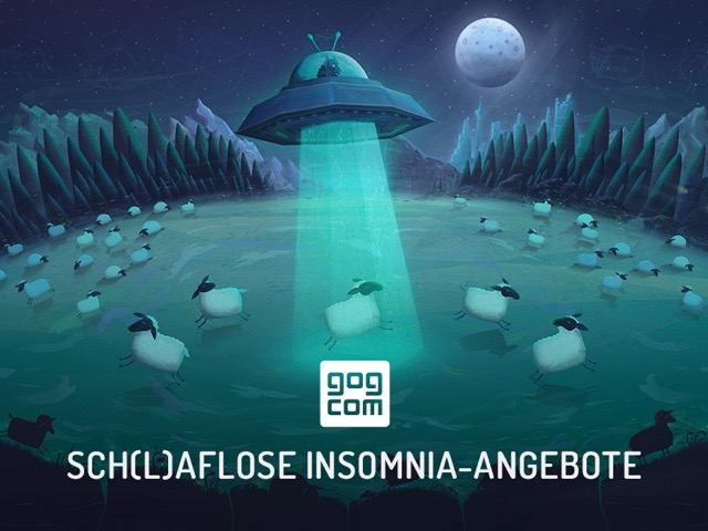 insomnia-abduction-800x600-DE