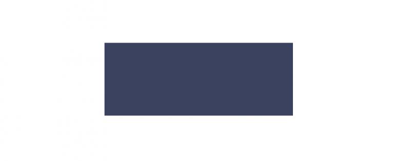 reactor_logo_dark_-_kopie