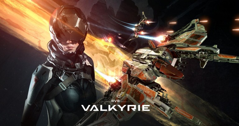 valkyrie_artwork