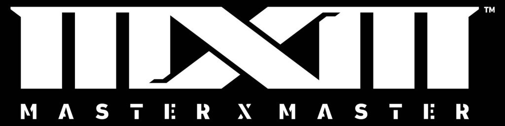 MXM_logo_xblack_background