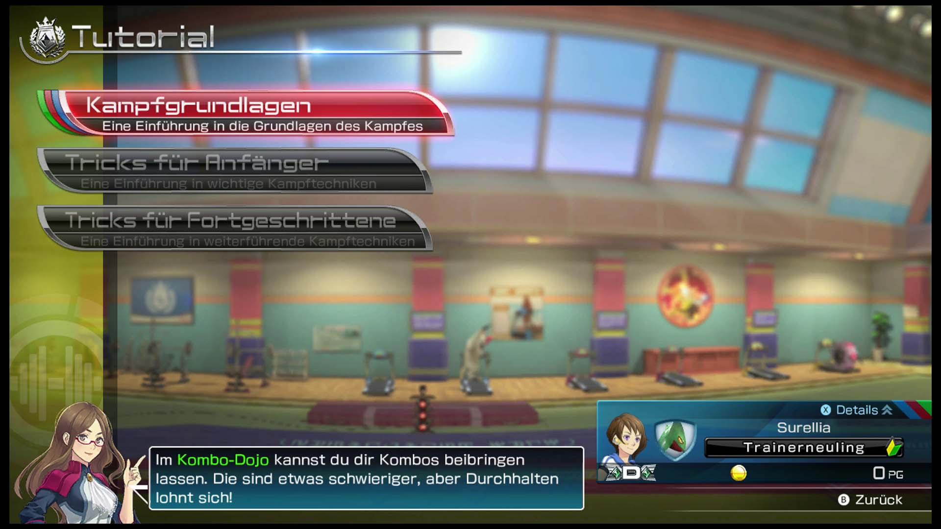 Pokemon_Tekken_4