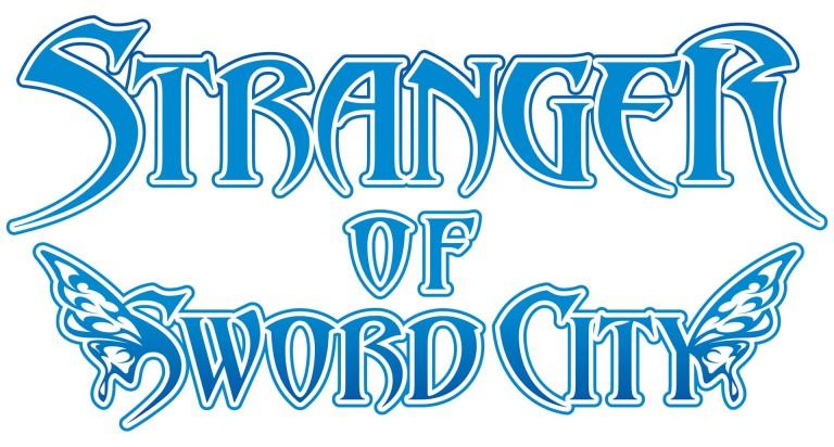 StrangerOfSwordCity_Logo