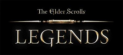 Teso Legends