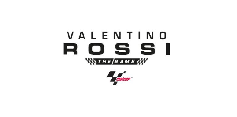 ValentinoRossiTheGame