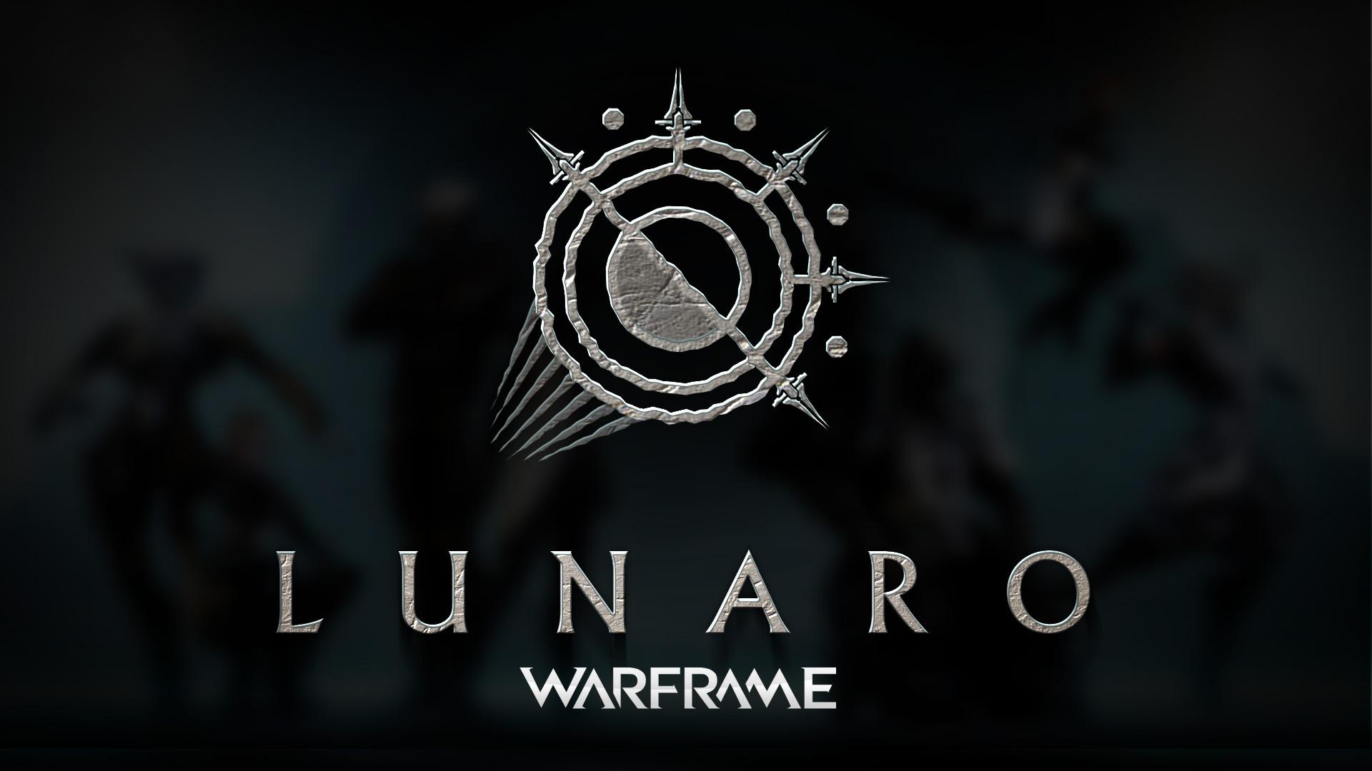 Warframe_Lunaro