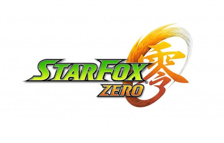 e32015_wiiu_sfz_logo_wiiu_starfoxzero_logo_02_e3