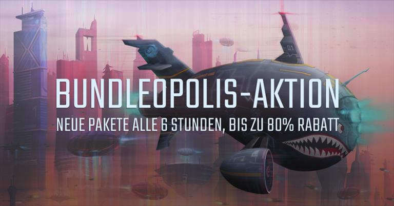 facebook-social_bundleopolis_drone_DE