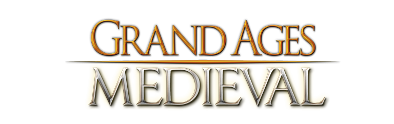 grandages-medieval-logo-convention
