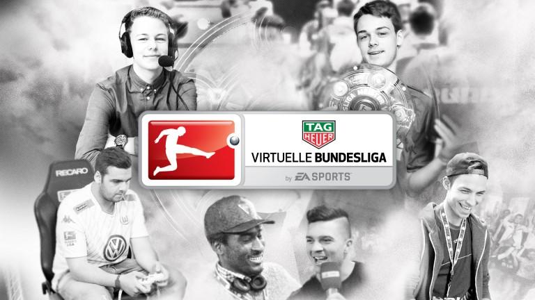 tagheuer_virtuelle_bundesliga