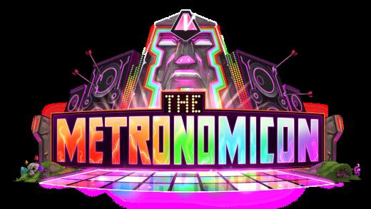 themetronomicon