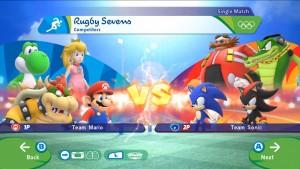 11_WiiU_MSOG2016_Screenshot_WiiU_MSRio2016_Direct_SCRN_02
