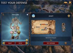 160422_OR_Battles43