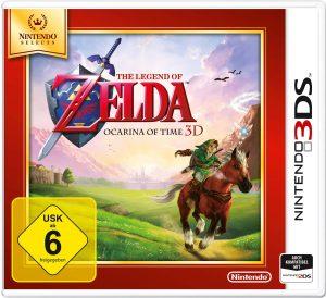 CTR_Zelda_Ocarina_of_Time-NS_TS_GER_160414