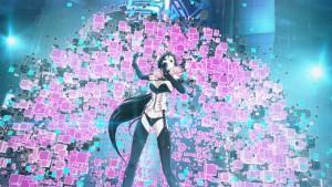 2_E32015_WiiU_GIR_Screenshot_WiiU_GeneiIbunRoku_FE_scrn06_E3
