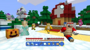 2_Wii U_Minecraft_Screenshot_MashupPack_Mario_Shot2