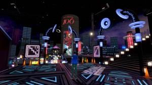 3_E32015_WiiU_GIR_Screenshot_WiiU_GeneiIbunRoku_FE_scrn08_E3