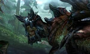 3_N3DS_MonsterHunterGenerations_Screenshot_MHG_screen_Glavenus