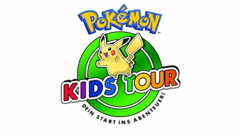 Pokemon_KidsTour_Logo_4c_rz_140521
