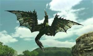 4_N3DS_MonsterHunterGenerations_Screenshot_MHG_screenshot_Astalos