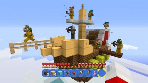 4_Wii U_Minecraft_Screenshot_MashupPack_Mario_Shot4