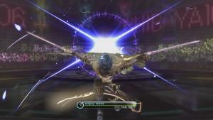 4_WiiU_TMSFE_Screenshot_WiiU_TMSFE_Combat_Itsuki_EmptyWave