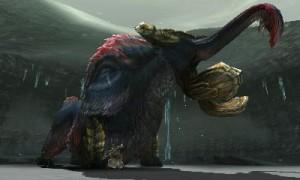 5_N3DS_MonsterHunterGenerations_Screenshot_MHG_screenshot_Gammoth