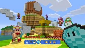 5_Wii U_Minecraft_Screenshot_MashupPack_Mario_Shot7