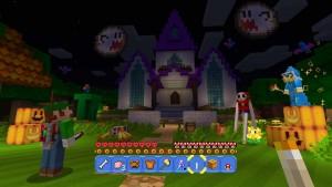 6_Wii U_Minecraft_Screenshot_MashupPack_Mario_Shot8