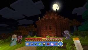 7_Wii U_Minecraft_Screenshot_MashupPack_Mario_Shot12