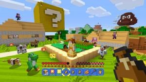 8_Wii U_Minecraft_Screenshot_MashupPack_Mario_Shot10