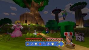 9_Wii U_Minecraft_Screenshot_MashupPack_Mario_Shot15