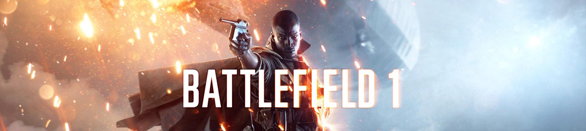 Battlefield1-430