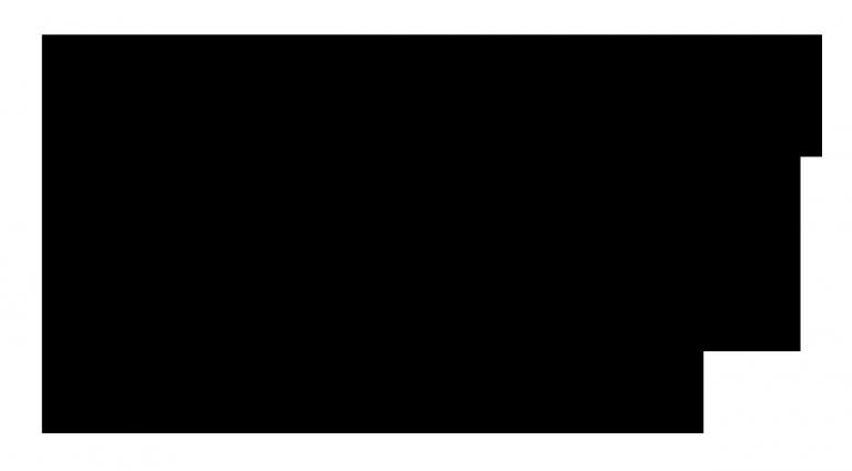 DDC_logo_black_transparent
