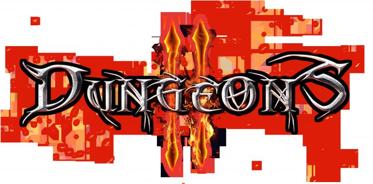 Dungeons2-Logo-Final