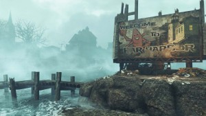 Fallout4_FarHarbor_WelcomeSign_1462351149