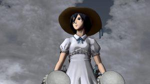 Fes_Mikasa2