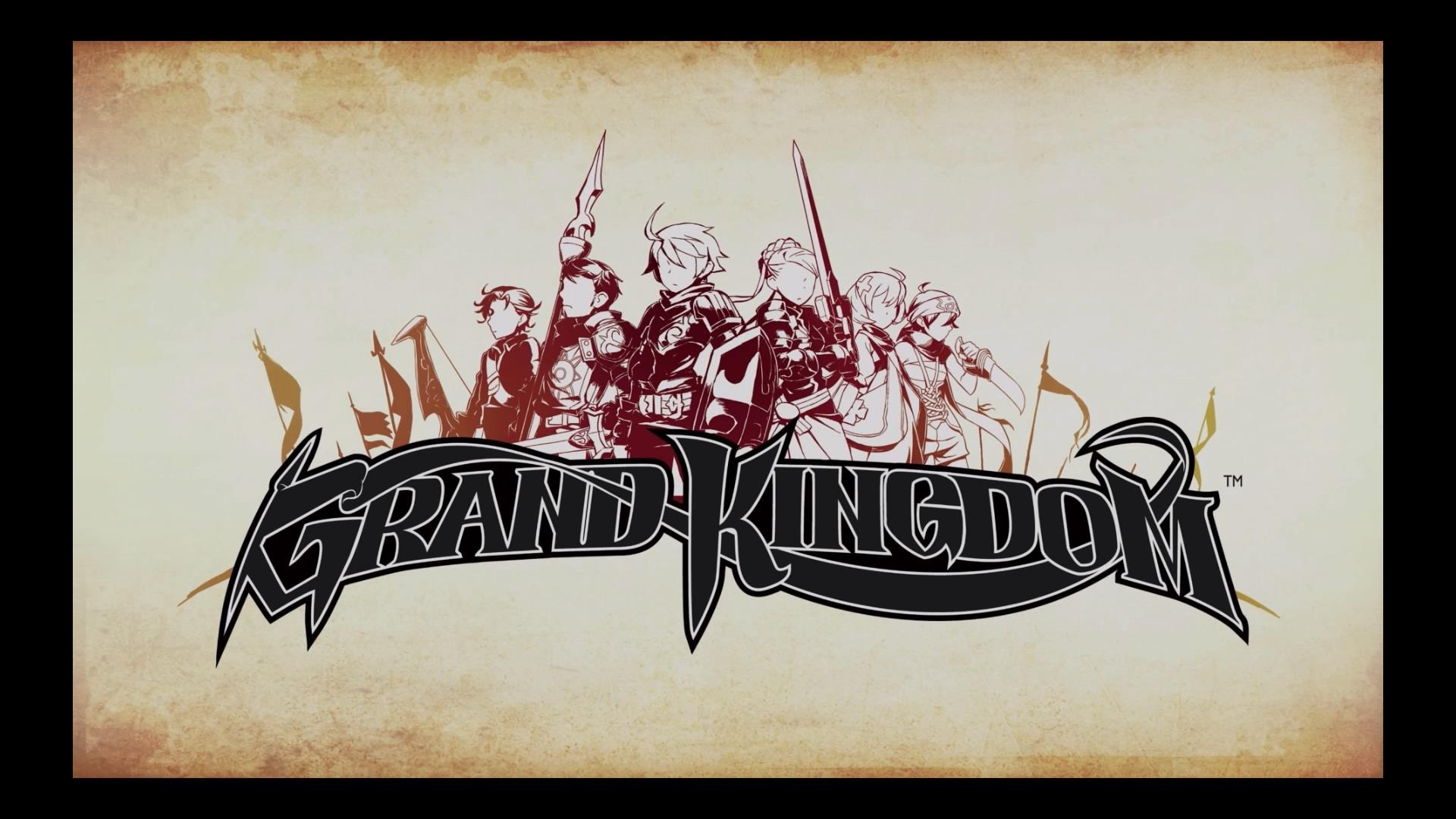 Grand Kingdom_20160428135846