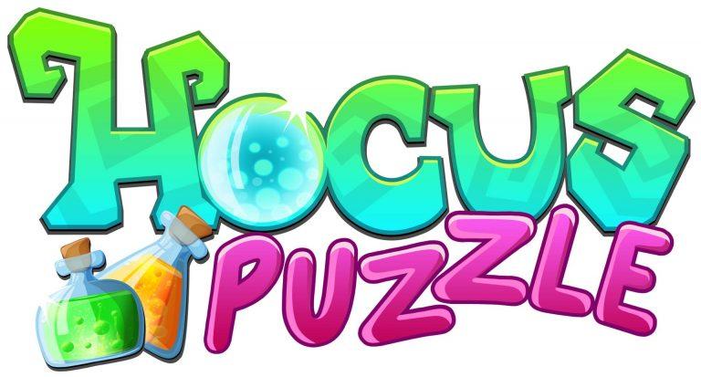HocusPuzzle_Logo_300dpi